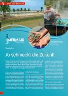 Servisa Extrablatt 201810 - Page 6