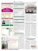 Algermissener Gemeindebote 13.09.18 - Seite 4