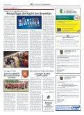 Algermissener Gemeindebote 13.09.18 - Seite 5