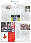 Algermissener Gemeindebote 13.09.18 - Seite 6
