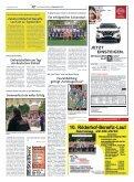 Algermissener Gemeindebote 13.09.18 - Seite 7