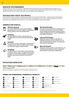 catalogue_rubbermaid_2018_german_low - Page 2