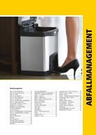 catalogue_rubbermaid_2018_german_low - Page 5