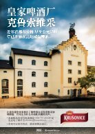Czech Travelogue for China 2018 - Page 2