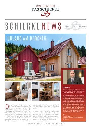 SchierkeNews_Herbst-Winter-2018-2019_web