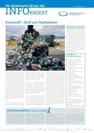 StadtwerkeBX_Infoblatt_Nr8_DE_102018 high