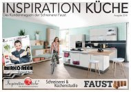 klein_MagazinInspirationKueche_SchreinereiFaust
