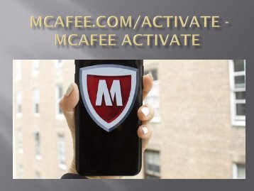 Mcafee-activate-converted