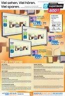 Digitale_Beilage_ESC KW 37 WEB - Page 2