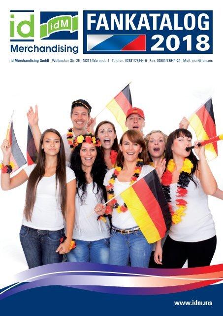 Fan-Katalog_2018