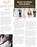 Spring prototype - Page 2