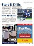 Wild Wings - Ausgabe 01 2018 - Page 7