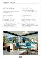 Cervosa Preise und Angebote - Page 4