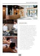 Cervosa Preise und Angebote - Page 5