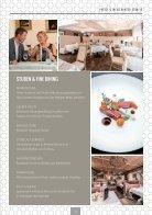 Cervosa Preise und Angebote - Page 7