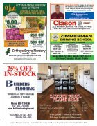 Buyers Express - La Crosse Edition - September 2018 - Page 6