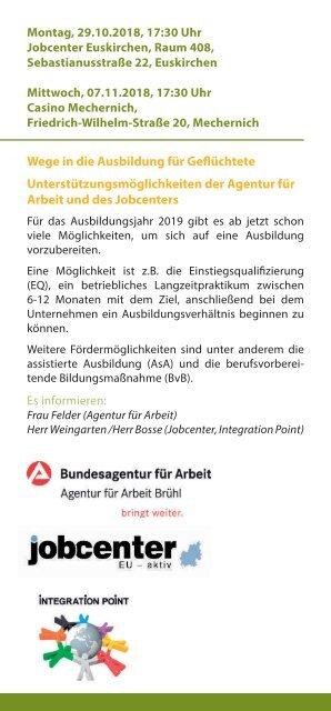 49engagiert_fuer_gefluechtete