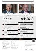 Sachwert Magazin 4-2018 - Page 3