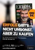 Sachwert Magazin 4-2018 - Page 4