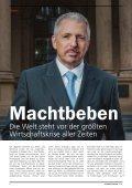 Sachwert Magazin 4-2018 - Page 6