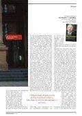 Sachwert Magazin 4-2018 - Page 7