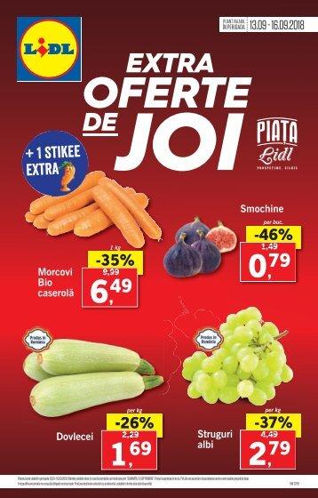 Extra-oferte-De-joi-1309----16092018-01