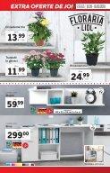 Extra-oferte-De-joi-1309----16092018-01 - Page 3