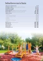 Novum Spielplatzgeräte katalog 2018 - Page 3