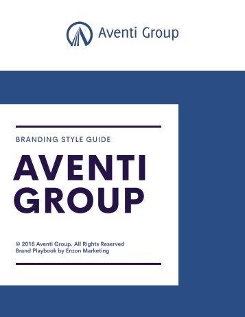 Aventi Group