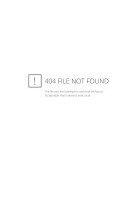 Le Journal de l'Ayurveda n°1 - Page 6
