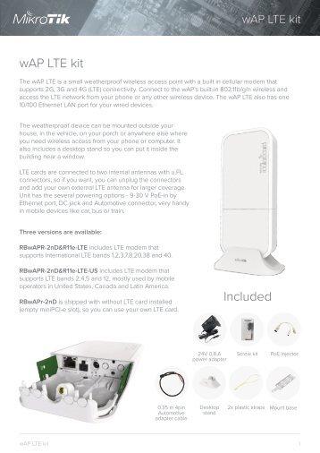 wAP-lte-kit-mikrotik-mstream.com.ua