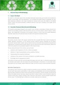Recyclable Thermoset Market Forecast (2017-2026) - Page 7