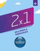 catalogo-shopping-premiumPIA20 - Page 4