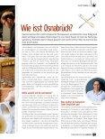 Nr. 22 (III-2018) - Osnabrücker Wissen - Page 5