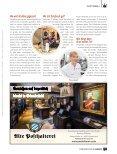 Nr. 22 (III-2018) - Osnabrücker Wissen - Page 7
