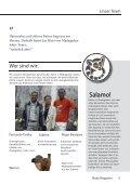 Madagaskar aktiv Magazin Sept - Page 3