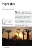 Madagaskar aktiv Magazin Sept - Page 4