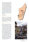 Madagaskar aktiv Magazin Sept - Page 5