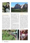 Madagaskar aktiv Magazin Sept - Page 6