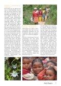 Madagaskar aktiv Magazin Sept - Page 7