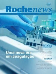 Roche News 9/2018