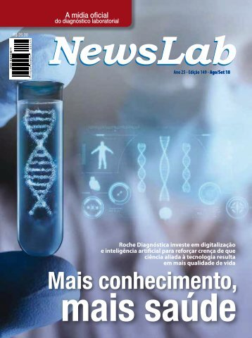 Newslab 149
