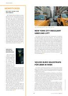 Taxi Times Berlin - September 2018 - Page 4