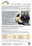 Taxi Times Berlin - September 2018 - Page 5
