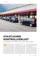 Taxi Times Berlin - September 2018 - Page 6