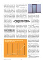 Taxi Times Berlin - September 2018 - Page 7