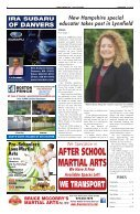 Lynnfield 9-13-18 - Page 2