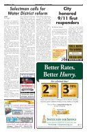 Lynnfield 9-13-18 - Page 3