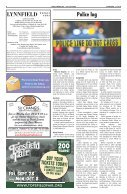 Lynnfield 9-13-18 - Page 4