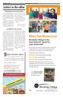 Lynnfield 9-13-18 - Page 5